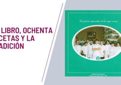 libro recetas tradicionales